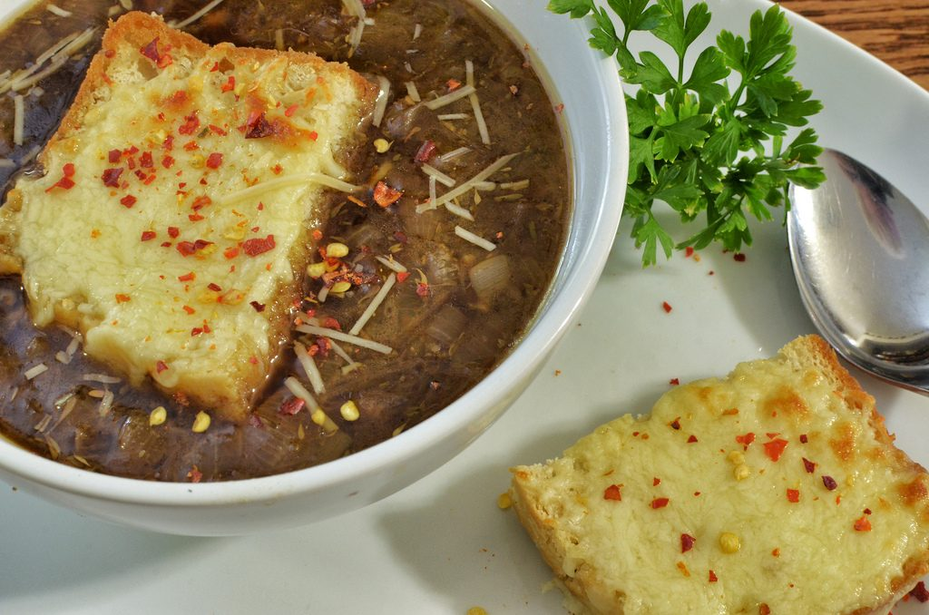 France-French-Onion-Soup