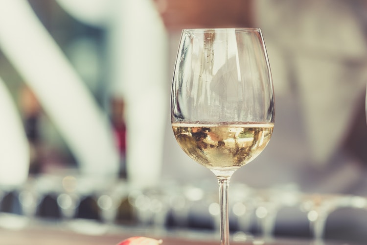 Cooperhawk-Estate-Wine