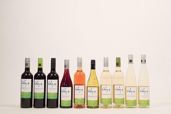 Oxley-Estate-Wine