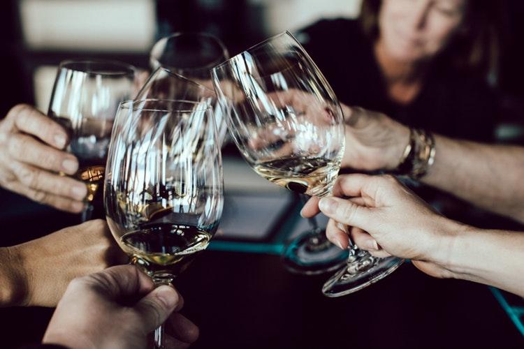 Muscedere-Wine