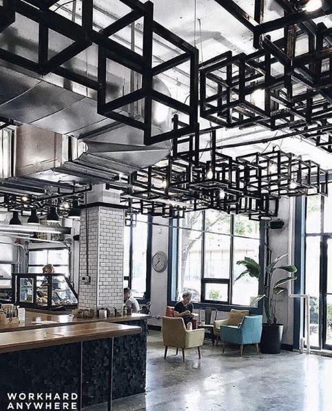 Hale-Coffee-Company-Toronto