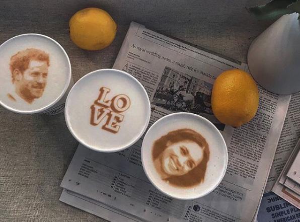 Snap-Coffee-Toronto